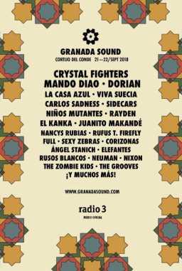 festival-granada-sound-2018
