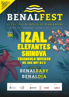 344440_description_benalfest_TICKETEA