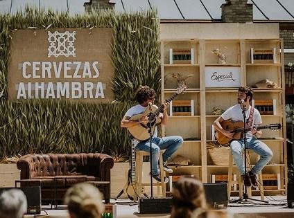 Momentos-Alhambra-Guitarricadelafuente-01
